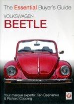 The Essential Buyers Guide Volkswagon Beetle