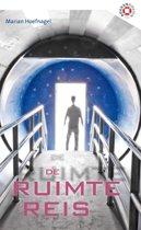 Boeken boeien 6 - De ruimtereis