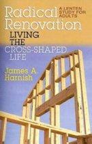 Radical Renovation - eBook [ePub]