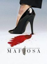 Mafiosa - serie 2