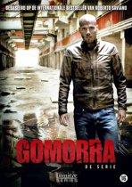 Gomorra - Seizoen 1