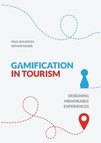 Gamification in Tourism