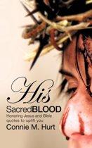 His Sacred Blood