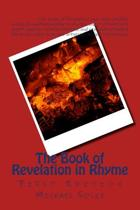 The Book of Revelation in Rhyme