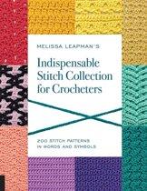 Bolcom Interlocking Crochet Ebook Tanis Galik 9781440217838