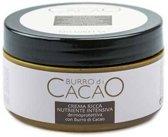 Cocoa Intensive Body Cream