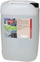 Propyleen Glycol 50% - Can 25L
