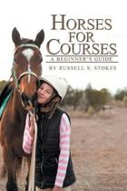 Horses for Courses