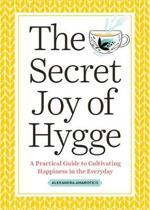 The Secret Joy of Hygge