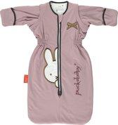 Puckababy Bag Newborn 0-6 maanden - Nijntje Miffy Candy