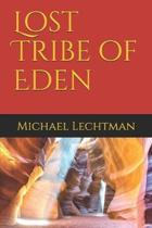 Lost Tribe of Eden
