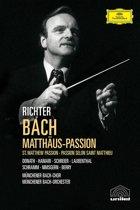 Bach,J.S.:St. Matthew Passion, Bwv