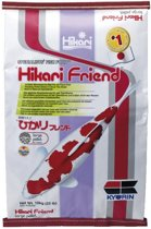 Hikari Friend Large - 10 kg