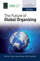 The Future of Global Organizing