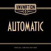 Automatic (Coloured Vinyl)