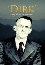 'Dirk'