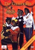 Club Van Sinterklaas - De Generale