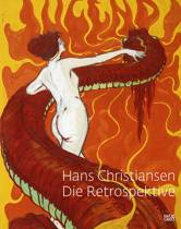 Hans Christiansen (German Edition)