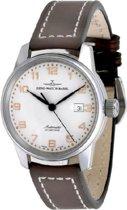 Zeno-Watch Mod. 6554-f2 - Horloge