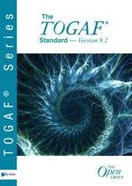 The TOGAF standard, version 9.2