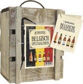 Bier&Box België