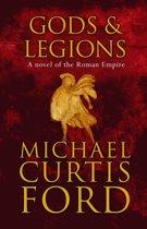 Gods & Legions