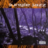 Jungle Jazz Vol. 3