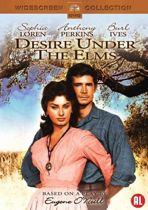 Desire Under The Elms (D)