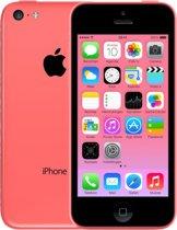 Apple iPhone 5c 8GB - Roze