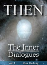 The Inner Dialogues