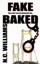 Fake Baked