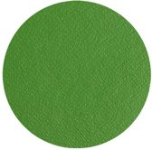Aqua face & Bodypaint Green 45 gram (nr 041) Superstar