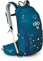Osprey Talon 11 rugzak Heren blauw Maat S/M