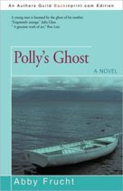 Polly's Ghost