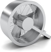 Stadler Form - Q - Fan - Ventilator - Metaal