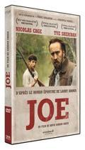 Joe (dvd)