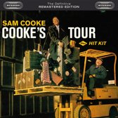 Cooke's Tour + 4