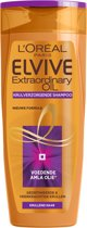 L'Oréal Paris Elvive Extraordinary Oil Krulverzorging - 250ml - Shampoo