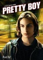 Pretty Boy (import) (dvd)