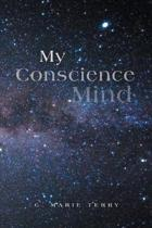 My Conscience Mind