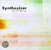 Synthesizer-Tv Themes