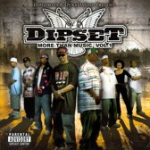 Presents Dipset: More Than Music Vo