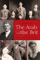 The Arab and the Brit