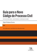 Guia para o Novo Codigo de Processo Civil