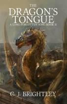 The Dragon's Tongue