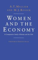 Women and the Economy