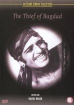 Thief of Bagdad, The (dvd)