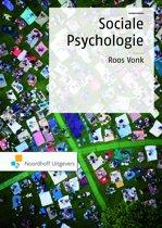 Sociale psychologie incl. toegang tot Prepzone