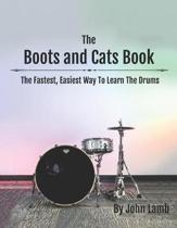 The Boots and Cats Book