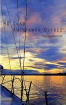 90 Grad Abenteuer Ostsee